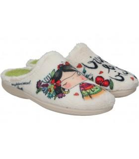 Mtng camel 50687 sandalias para moda joven