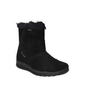 Sandalias para moda joven mtng 50891 negro