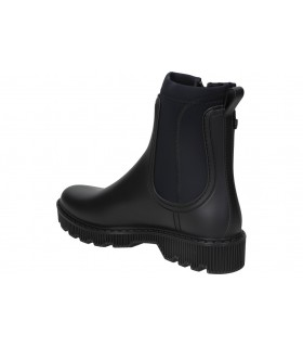 Sandalias para moda joven mtng 50443 negro