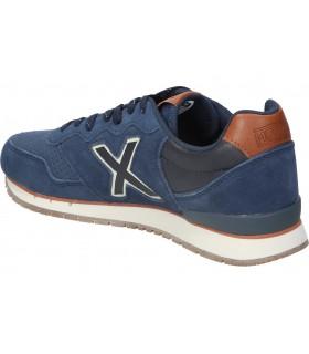 Stay beige 31-770 sandalias para moda joven