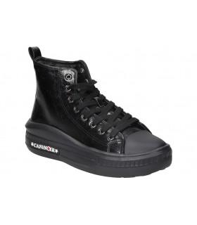 Zapatos para caballero planos clarks 26159562 en marron