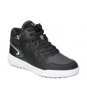 Deportivas casual de moda joven new balance gw500-mo1 color negro