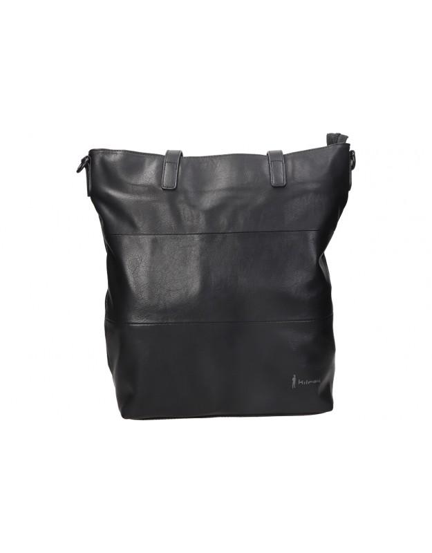 Bolsos para señora KILROY k273 negro