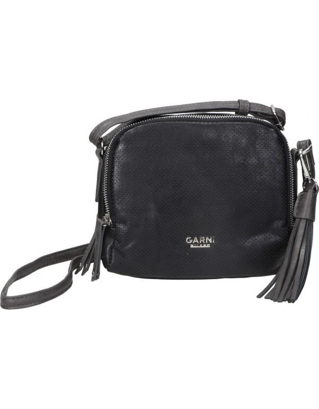 Bolsos  de señora GARNI gf 54964 color negro