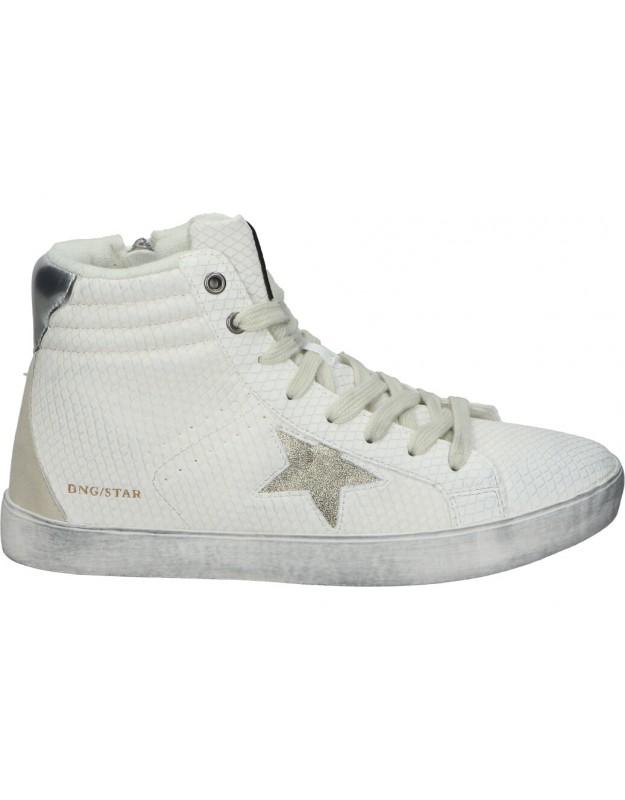 D ANGELA STAR L20263