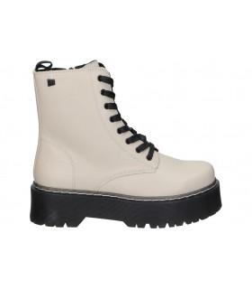 Sandalias para niña katini kyx19319 blanco