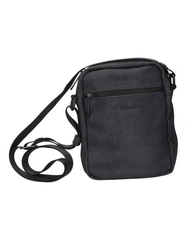 KILROY negro k310 bolsos para señora