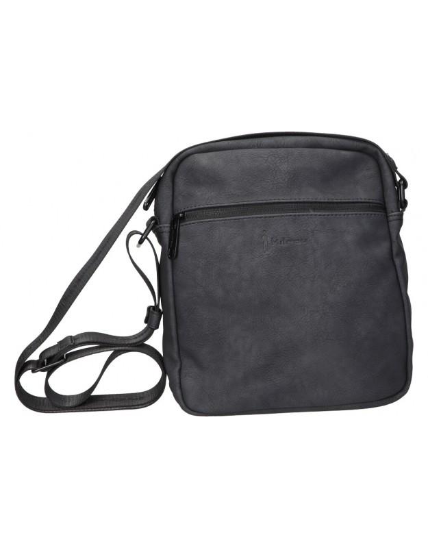 Bolsos  de señora KILROY k311 color negro