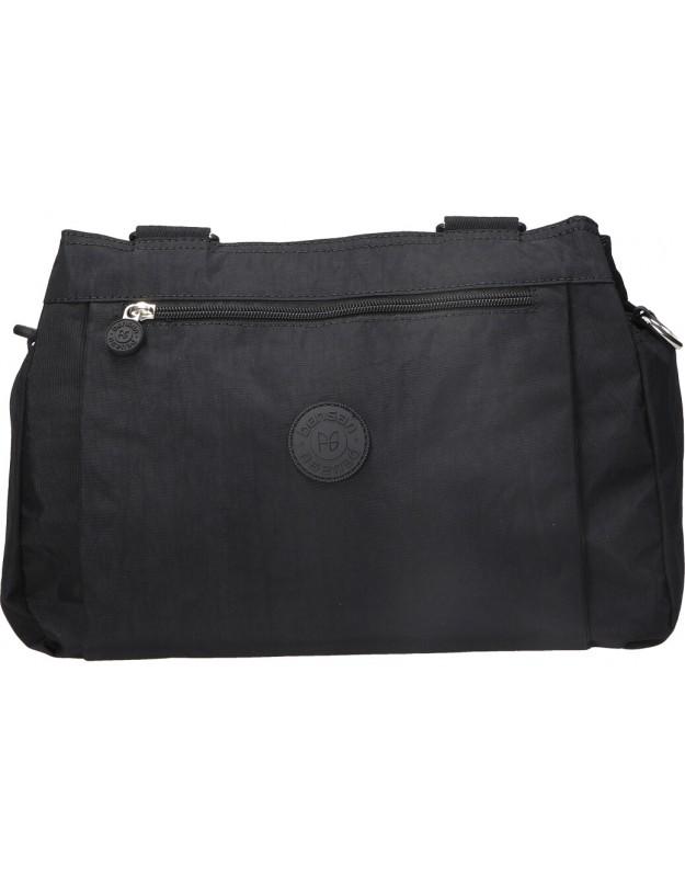 Bolsos color negro de  KILROY 2388