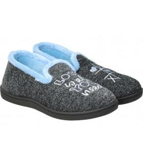 Marila blanco 1503s/86-24 sandalias para moda joven