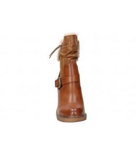 Mtng marron 47763 sandalias para niño