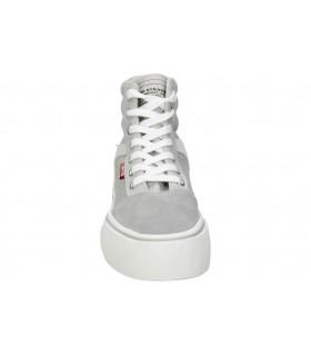 D´angela negro dms19463 zapatos para moda joven