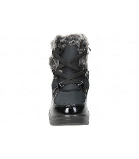 Sandalias para moda joven plataforma gioseppo killeen en blanco