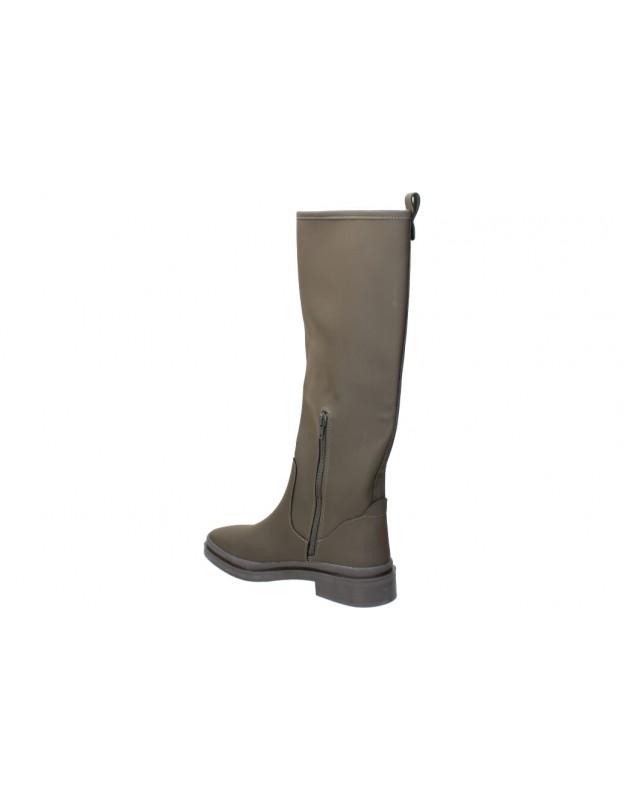 Zapatos color blanco de not assigned patricia miller 3830
