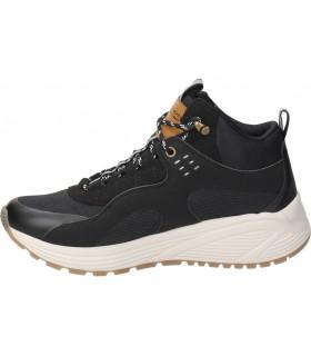 Kaola-tarke negro 1300 sandalias para señora