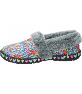 Xti camel 42288 sandalias para moda joven