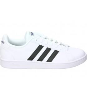 Sandalias para moda joven xti 42882 negro