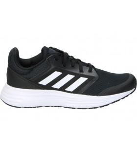Nike negro bq5671-003 deportivas para señora