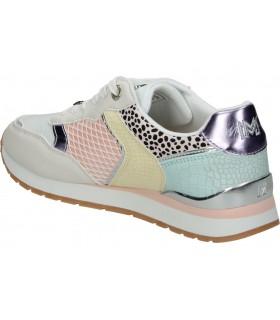 Pink desert taupe 120100 sandalias para señora